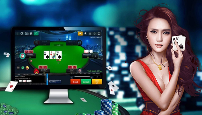 Perfect Technique for Beginners in Online Poker