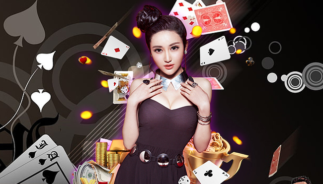 Understand the Position of Poker Gambling Strategy