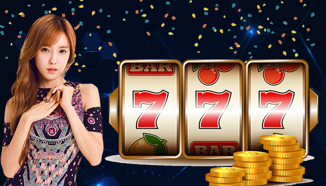 Benefits of Trying Playing Online Slot Gambling