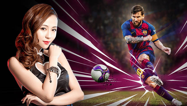 Use the Best Online Sportsbook Site Services