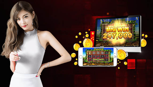 Basic Use of Strategy to Play Online Slot Gambling