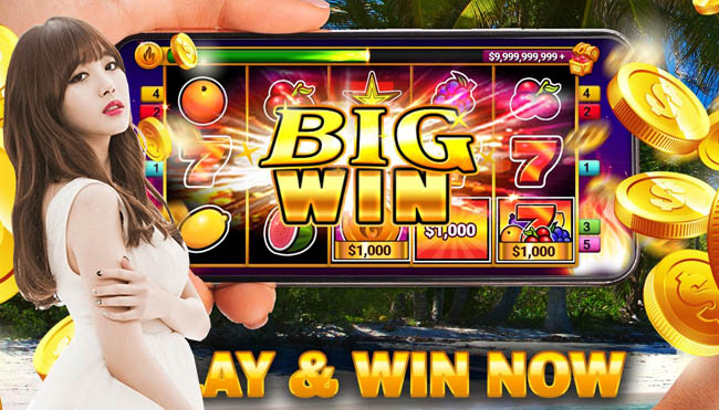 Register To Play Online Slot Gambling at the Provider